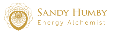 Sandy Humby Logo